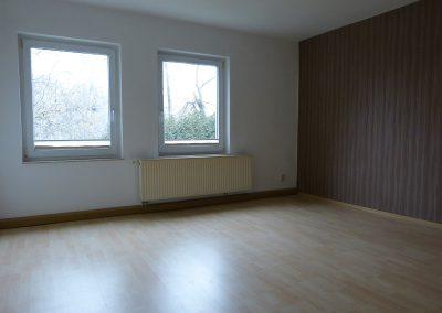 Wohnung in Ronneburg, Mozartstraße 4, Wohnzimmer